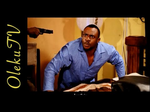 EPA | Latest Yoruba Movie 2016 Starring Odunlade Adekola