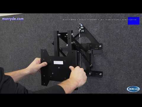 APV - TV Mounts