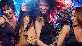 IBIZA House Video Mix. Best of House Music 🔥INSANE🔥