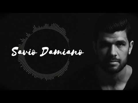 Connect to the music #3 - Mixed by Savio Damiano [Tech House]