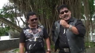 Rupa Kuring H.dodi mansyur feat Abah agus