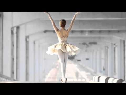 Muzica balet