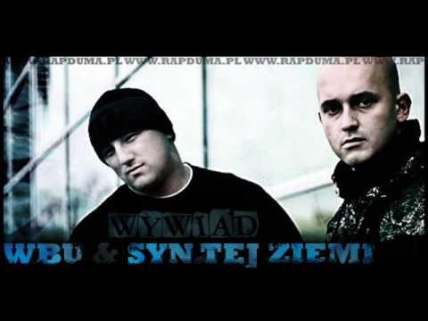 Tekst piosenki Irmina & Esha & Kwiatek & WBU - Kiedy tracisz wszystko po polsku