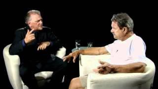 Jorgeh Ramos - WTN Entrevista  Um Bate-papo Polêmico..flv
