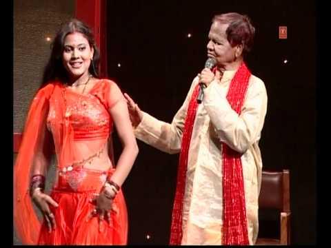 Video Aara Hilvalu Chhapra Hilvalu (Full Bhojpuri Video Song) Jawani Ke Achaar Nahin Padela download in MP3, 3GP, MP4, WEBM, AVI, FLV January 2017