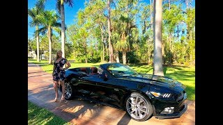 Nonton Sold  2016 Ford Mustang Gt Premium Convertible Review W Maryann  Autohausnaples Film Subtitle Indonesia Streaming Movie Download