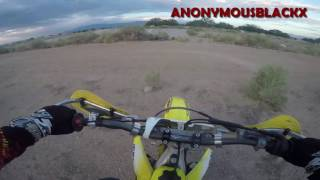 3. RMZ 450 BIKE REVEAL!!! RMZ PROBLEMS.