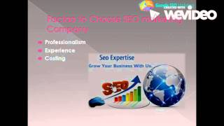 Google SEO marketing is one of the Best SEO Service Provider Company in Ahmedabad. We offer the Best SEO Services that will position your website to top of t...