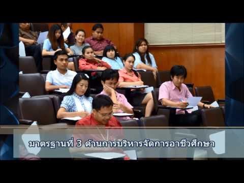 การประกันคุณภาพการศึกษา - การประกันคุณภาพทางการศึกษา(ภายใน) โดย คณะกรรมการผู้ทรงความเชี่ยวชาญ,...
