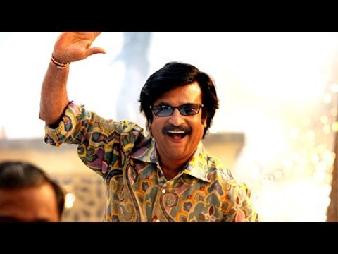 Video Mannan Movie : Rajinikanth Best Scenes download in MP3, 3GP, MP4, WEBM, AVI, FLV January 2017