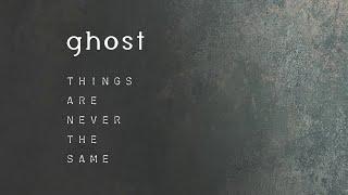 Ghost – ABK