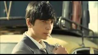 Nonton West Is West Official Movie Trailer 2011 Film Subtitle Indonesia Streaming Movie Download