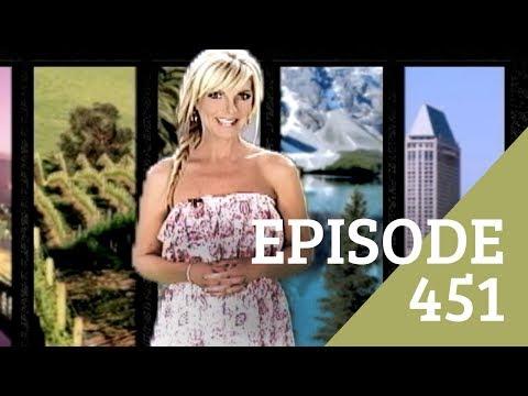 California Life with Heather Dawson | Episode 451