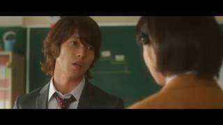 Close Range Love (2014) Trailer