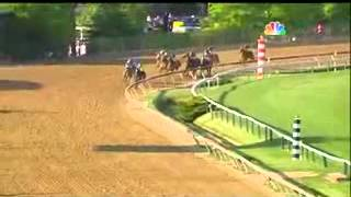 Nonton 2012 Preakness Stakes   I Ll Have Another Film Subtitle Indonesia Streaming Movie Download