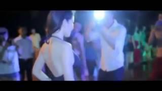 DJ EXPRESS-NEW[DM]Best Lounge BreakBeat Hard V3™