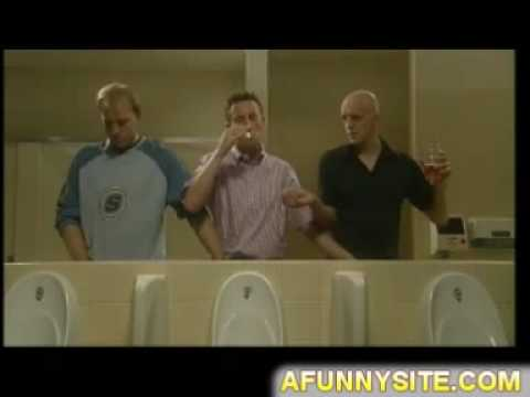 men-can-do-two-things-too.wmv