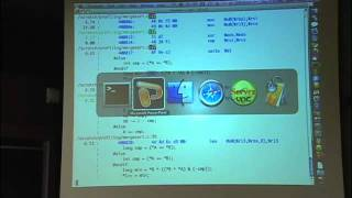 Lec 5 | MIT 6.172 Performance Engineering Of Software Systems, Fall 2010
