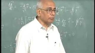 Lecture - 14 Classical Physics