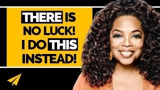 Video Oprah Winfrey's Top 10 Rules For Success (@Oprah) MP3, 3GP, MP4, WEBM, AVI, FLV Oktober 2018
