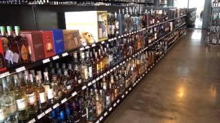 Oak Grove (KY) United States  City new picture : Clarksville Liquor Stores - Legion Liquors - Oak Grove KY