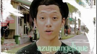 Video A Tribute to our Singapore Idol 2009//Sezairi Sezali MP3, 3GP, MP4, WEBM, AVI, FLV Juli 2018