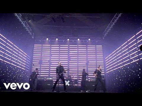 Tekst piosenki Yellowcard - Lights And Sounds po polsku