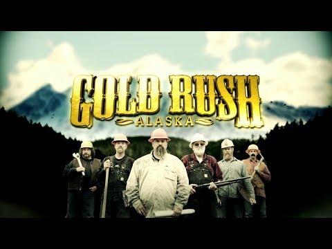 Gold Rush: Alaska | Episode 1, No Guts No Glory