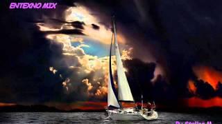 Download Lagu ΕΝΤΕΧΝΟ MIX No 3 Mp3
