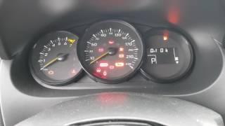 видео авто Renault Fluence в кредит