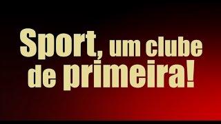 Sport: um clube de primeira