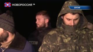 ДНР и ЛНР передадут Савченко двух пленных