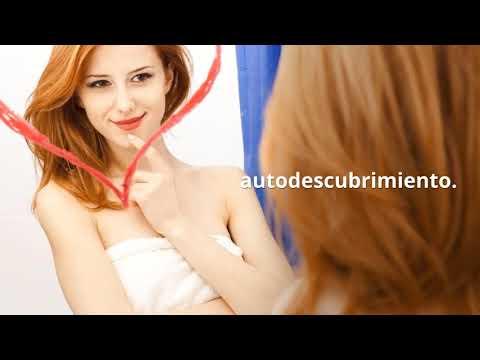 Imagenes para enamorar - 4 PASOS PARA NO TEMERLE AL AMOR
