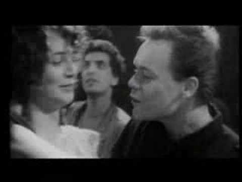 cherry oh baby ub40 video