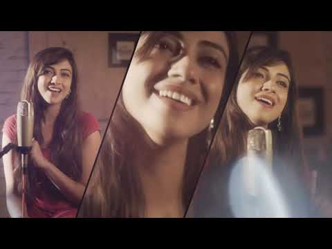 Video Chura Liya Hai Tumne Jo Dil ko cover by Somchanda Bhattacharya download in MP3, 3GP, MP4, WEBM, AVI, FLV January 2017