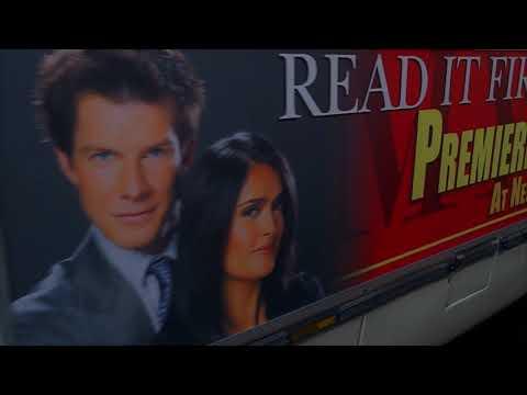 Betty & Daniel - Season 1 Episode 13 (2/6) HD 1080p | Ugly Betty