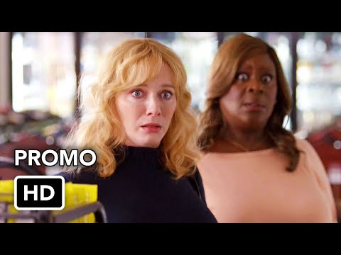 "Good Girls 3x07 Promo ""Vegas, Baby"" (HD)"