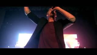 Flarup - Flow (feat. Daniel & Peter Munters)