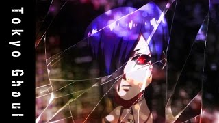 Video Tokyo Ghoul - Official Opening - Unravel (English Sub) MP3, 3GP, MP4, WEBM, AVI, FLV Juni 2018