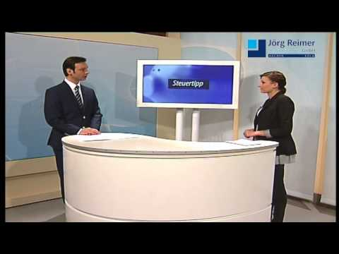 Finanzierung oder Leasing - Steuerberater Aachen Kö ...