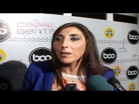 Belén Esteban, Paz Padilla y la televisión basura: pelea en directo en Sálvame Diario