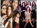 Bepanah Actors Latest Offscreen Masti On Set | Zoya and Aditya | Bepanah