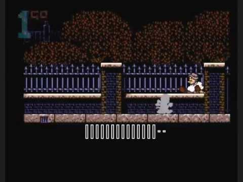 Lagaf' : Les Aventures de Moktar Amiga