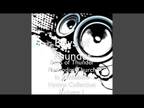Nguva Yakanakisisa Hymn 232