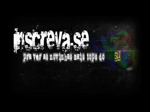 Video XXX novinha xxx download in MP3, 3GP, MP4, WEBM, AVI, FLV January 2017