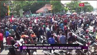 Video Aksi Deklarasi #2019GantiPresiden Ricuh, Massa Kedua Kubu Adu Jotos - iNews Sore 26/08 MP3, 3GP, MP4, WEBM, AVI, FLV Oktober 2018