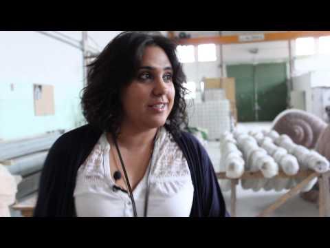 Valencianos sin Límite: ANIMALIA. Día de la Persona Emprendedora 2012