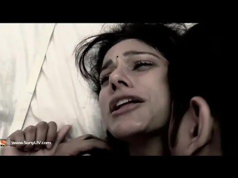 INDIAN BHABI ROMANCE STORY #XXXVIDEOS