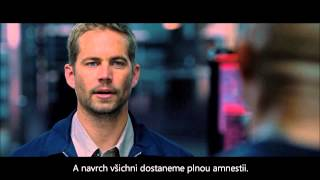 Nonton Rychle a Zběsile 6 [Cz Titulky] (trailer 2013)  /Fast and Furious 6 Film Subtitle Indonesia Streaming Movie Download