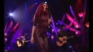 Shakira - Dónde Están Los Ladrones (unplugged)